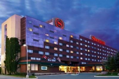 hotel-sheraton-laval-hotel-sheraton-laval