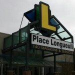 place long